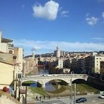 Foto de Equity Point Girona Hostel