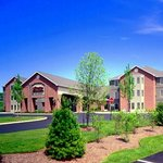 Hampton Inn and Suites Bethlehem Foto