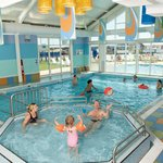 Martello Beach Holiday Park - Park Resorts
