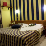 Photo of Hotel Umbria Ristorante Orvieto