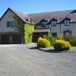Ardudwy B&B