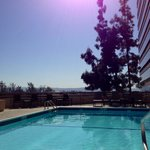 Crowne Plaza San Jose - Silicon Valley Foto