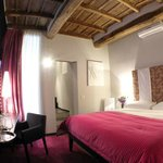 Trevi B&amp;B Roma
