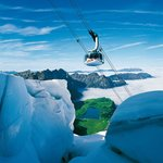 Titlis Sommer