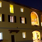 Foto Bed and Breakfast Cascina delle Mele