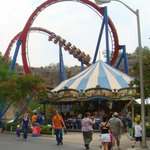 Foto van Super 8 Austell / Six Flags