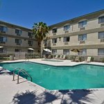 Comfort Inn Yuma