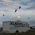 XLKiteboarding