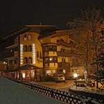 Hotel La Soldanella