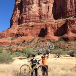 Sedona Destination Adventures- Day Tours