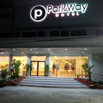 Parkway Hotel Surigao