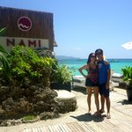 Nami Resorts and Spa