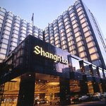 Photo of Kowloon Shangri-La Hong Kong