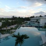 Foto van Pool Resort Port Douglas