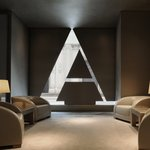 Photo de Armani Hotel Milano