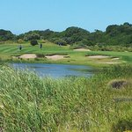 St Francis Golf Lodgeの写真
