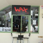  Wax Bar 1