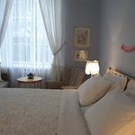 Cracow Boutique Aparthotel & Apartments