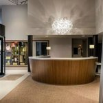 Holiday Inn Garden Court Reims City Center