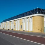 King Alfred Leisure Centre