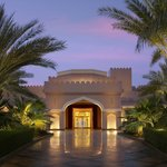 Shangri La's Barr Al Jissah Resort & Spa-Al Husn