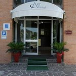 Photo of Art Hotel Mirano