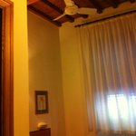  Interno camera