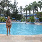 Photo de Royal Decameron Marazul