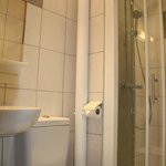  Salle d&#39;eau Chambre 2 Double Confort rnov