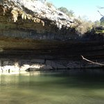  Hamilton Pool Amazing