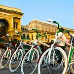 Bike My Milan Day Tours