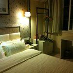 Lehuo Boutique Hostel의 사진