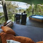  Bloomfield Suite verandah