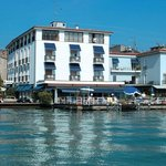 Flaminia Hotel