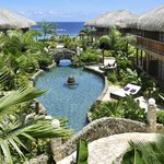 Kontiki Dive and Beach Resort Curacao