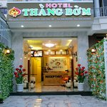 Thang Bom Hotel