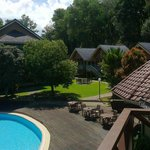 Foto Lembah Impian Country Homes Resort