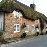 Photo de Yalbury Cottage