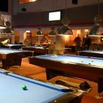 Photo of Plan B Pool Hall