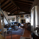 Ca' Rossa B&B
