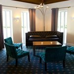  Mayflower Room, meetings, events, bar