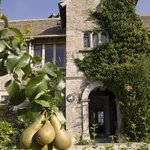 Foto de The Pear Tree at Purton
