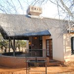  Chalet Marula