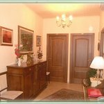 Foto Bed And Breakfast Chiaro Di Luna