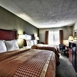 ‪Christopher Inn & Suites‬