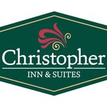 Foto van Christopher Inn & Suites