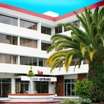 Hotel Ambato