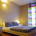 Bed and Breakfast Charming House의 사진
