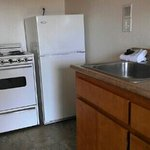kitchen room 202