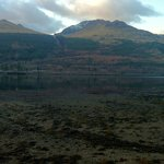 Loch Long/ The Cobbler